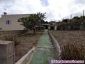 Se vende casa con terreno urbano, Tacoronte. HV1080