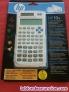 Fotos del anuncio: Vendo calculadora cientifica