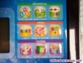 Fotos del anuncio: Vendo tablet educativa infantil little app
