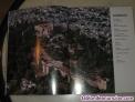 Fotos del anuncio: ESPAÑA desde el cielo.