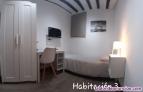 Fotos del anuncio: Alquiler habitaciones piso compartido