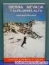 Libros guía de turísmo de viajes