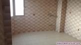 Fotos del anuncio: Piso muy céntrico de 120 m2