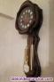 Fotos del anuncio: Reloj de pared carillón con péndulo
