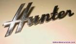 Fotos del anuncio: Hillman hunter. Mecanismos elevalunas