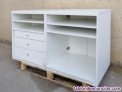 Fotos del anuncio: Mueble mostrador tienda 158cm