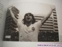 Fotos del anuncio: 100 años de la federación de fútbol de la comunidad valenciana