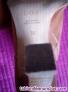 Fotos del anuncio: Botines de piel de Zara.