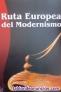 Fotos del anuncio: Ruta europea del modernismo