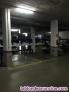 Fotos del anuncio: Venta de parking en c/. Sant jordi de santa coloma de gramanet (barcelona)