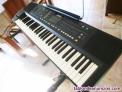 Fotos del anuncio: Teclado sintetizador roland e-35
