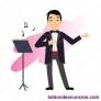 Fotos del anuncio: Cantante Profesional