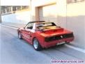 Fiat-Ferrari 128 spider 1981 (clasico)y exclusivo