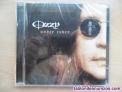 Fotos del anuncio: Heavy metal cds nuevos ozzy whitesnake acdc dio baron rojo