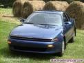 Toyota Celica. Llantas de aleación Originales