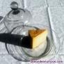 Fotos del anuncio: Quesera de cristal