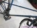 Fotos del anuncio: Bicicleta marca G.A.C. De segunda mano