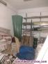 Fotos del anuncio: Se alquila local industrial en la salud (badalona)