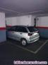 Fotos del anuncio: Venta de parking