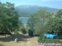 Fotos del anuncio: Isla Privada en el Embalse de El Burguillo