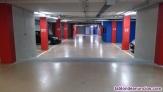 Fotos del anuncio: Espacio para moto en garaje en Cardedeu