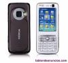 Fotos del anuncio: Nokia N73