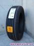 Neumático CONTINENTAL 235 40 R19
