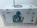 Fotos del anuncio: Robot de cocina bosch