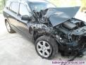 Fotos del anuncio: Despiece de Hyundai Santa Fe de 2.2 crdi del año 2009