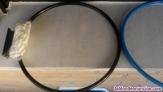 Fotos del anuncio: Aros baloncesto