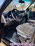 Fotos del anuncio: Despiece range rover vogue 3.0 l año 2004