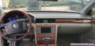 Fotos del anuncio: Despiece volkswagen phaeton 3.0 tdi , v6 ,2008