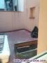 Piso en Venta en Barrio de La Salud (Badalona)