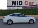 Ford Mondeo 2.0Tdci Limited Edition  GPS Libro IVA Incl.Garant