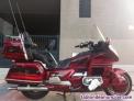 Fotos del anuncio: Honda goldwing gl 1500