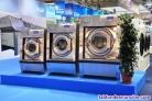 Fotos del anuncio: Lavadora industrial 30 kilos nueva a estrenar