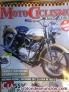 Fotos del anuncio: Revistas retro moto-coche