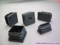 Fotos del anuncio: Conteras plastico para muebles metalicos