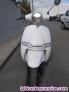 Moto electrica nueva sakura js2a-4000w