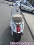 Fotos del anuncio: Moto electrica nueva sakura js2a-4000w