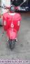 Moto electrica nueva sakura ev-2000w