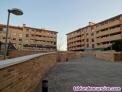 Fotos del anuncio: Navalcarnero piso con 4 hab y calidades de lujo en mejor zona