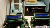 Fotos del anuncio: Reparación centralita y placa electrónica de electrodomésticos