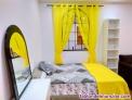 Fotos del anuncio: MADRID CENTRO SOL 2º Planta Nuevo + Wiffi + TV