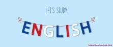 Fotos del anuncio: Prácticos inglés oposiciones maestros