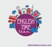 Fotos del anuncio: Programación inglés oposiciones Primaria