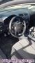Fotos del anuncio: Despiece completo de seat leon II ,1.9 tdi con tipo de motor bxe , 105cv