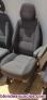 Fotos del anuncio: Asiento individual de conductor adaptable a copiloto fiat ducato,peugeot boxer
