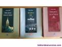 Fotos del anuncio: Libros contables