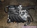 Fotos del anuncio: Motor completo tipo HR16DE de Nissan Juke 1.6 gasolina